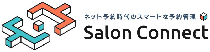 Salon Connect